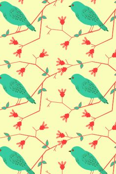 signs of pattern by lilypadster. Color Patterns, Print Patterns, Cute Wallpaper For Phone, Fabric Art, Beautiful Patterns, Cute Wallpapers, Feather, Collage, Textiles