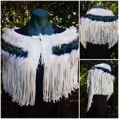 Blue Feather, White Feathers, Flax Flowers, Cherokee Rose, Maori Designs, Maori Art, Melbourne Cup, Cloaks, Weaving Art