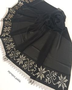 Embroidery Fashion, Cross Stitch Patterns, Mini Skirts, Eminem, Instagram, Mini Skirt, Counted Cross Stitch Patterns, Punch Needle Patterns