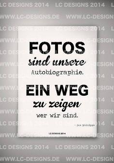 fotografie sprüche Die 40 besten Bilder von Zitate | Photography quote, Proverbs  fotografie sprüche