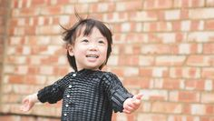 Clothes designed to 'grow with your child' win Dyson award https://www.positive.news/2017/science/29856/clothes-designed-grow-child-win-dyson-award/?utm_content=bufferd57d6&utm_medium=social&utm_source=pinterest.com&utm_campaign=buffer