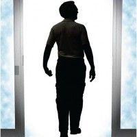 The Miracle Man, Morris Goodman - The Secret