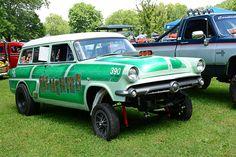 2016 NHRA Holley Hot Rod Reunion Bowling Green, Kentucky vintage drag racing…