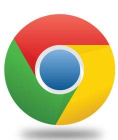 CHROME-BROWSER Hört Google jetzt immer mit?