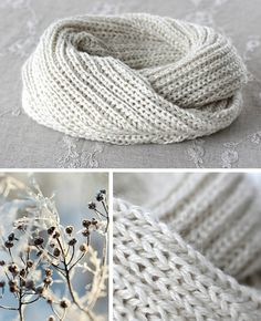 Ravelry: Patentstrikket hals pattern by Marte Helgetun Knitted Shawls, Mittens, Knit Crochet, Diy And Crafts, Weaving, Quilts, Stitch, Knitting, Pattern