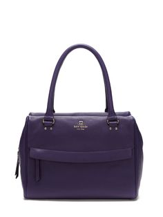 Grant Park Shelby Tote by kate spade new york at Gilt
