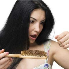How to Stop And Reduce Hair Fall – 21 Things That Worked For Me