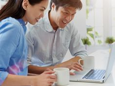 Fast Unsecured Loans have been introduced for the people in need of quick fiscal support for great small needs of daily life. You are required doing no paper work or faxing something to the lender. You can get these loans through the Internet to achieve money within a few hours.