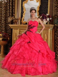 Oscar filmfest Quinceanera Dress in Necochea (Buenos Aires) uinceanera dresses for group sale,perfect quinceanera dresses,fabulous quinceanera dresses,splendid quinceanera dresses,beautiful quinceanera dresses,unique quinceanera dresses