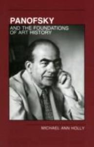 books and magazines: Panofsky And The Foundations Of Art History: By Michael A Holly -> BUY IT NOW ONLY: $33.12 on eBay!