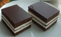 Kinder Pingu cake recipe - homemade - News - Bubblews