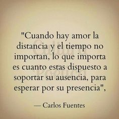 Love Phrases, Love Words, Amor Quotes, Love Quotes, Motivational Phrases, Inspirational Quotes, Frases Love, Long Distance Relationship Quotes, Long Distance Love