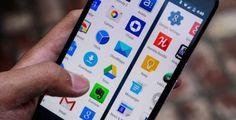 Google corrige el problema del Nexus 6 con su actualización Nougat