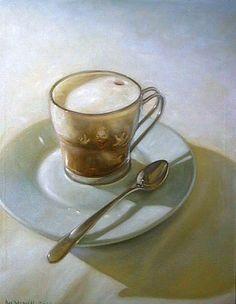 Kaj Stenvall - Eurooppalaistuneet juomatavat Figure Painting, Figurative, Finland, Theatre, Tea Cups, Restaurant, Paintings, Illustrations, Fine Art