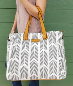 86d1b04eb Shop Bags by White Elm | Stylish Diaper Bags | Modern Handbags & Totes