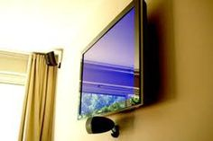 #TV_Install_in_Miami  Zurved technicians, due to low overhead charge an average of $264 to replace an existing system. Of course your price can be lower if existing set-up can accommodate the new equipment.  http://zurved.com/Surround-Sound-Installation-Miami.php