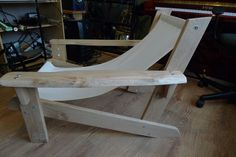 Adirondack Chairs Plans Pdf New 38 Stunning Diy Adirondack Chair Plans [free] Mymydiy Wood Patio Chairs, Cool Chairs, Outdoor Chairs, Dining Chairs, Lawn Chairs, Plans Chaise Adirondack, Adirondack Chairs, Online Furniture, Wood Furniture