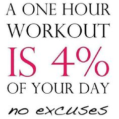 A little Fitspiration for YOUR Fitness - p.s. - Don't forget to check out http://ift.tt/1aRarfj