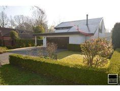 Huis te koop in Dilbeek € 495.000 (CMTMT), Zimmo.be, Structura