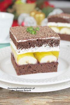 Biscotti, Tiramisu, Food And Drink, Cake, Ethnic Recipes, Heaven, Foods, Pie Cake, Sky