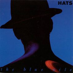 Found Let's Go Out Tonight by The Blue Nile with Shazam, have a listen: http://www.shazam.com/discover/track/348371