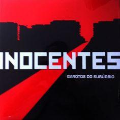 """Garotos Do Subúrbio é uma compilação feita a partir de uma demo gravada pela banda paulistana de punk rock Inocentes lançada em 1985. As seis primeiras faixas foram posteriormente gravadas no EP Pânico em S.P. lançado pela WEA em 1986. Lado A 1. """"Rotina"""" 2. """"Ele Disse Não"""" 3. """"Não Acordem a Cidade"""" 4. """"Salvem…"""