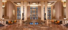 LuxusNew York City Hotels Midtown Manhattan – The Waldorf Astoria New York