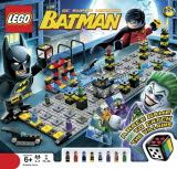 Lego Games 2013 images surface