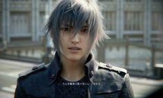 Final Fantasy XV : détails de la mise à jour 1.03 et New Game +