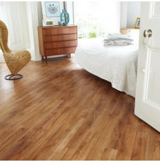 4 Awesome Useful Ideas: Epoxy Flooring Cost Bedroom Floor Fotogalerien. - Epoxy Ideas - Welcome Haar Design Cheap Hardwood Floors, Wood Tile Floors, Kitchen Flooring, Karndean Knight Tile, Karndean Flooring, Epoxy Flooring Cost, Vinyl Plank Flooring, Penny Flooring, Vinyl Tiles
