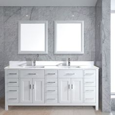 find a great collection of vanities at costco enjoy low warehouse prices on namebrand vanities products - Costco Bathroom Vanities
