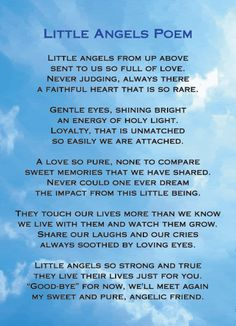 angels images love poem - photo #41