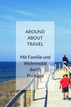 Portugal stand schon seit Jahren bei uns ganz weit oben auf unserer Reiseliste. Umso schöner, dass wir im letzten Sommer die Möglichkeit hatten, zumindest für zwei Wochen mit der Familie durch Portugal zu reisen. Wir sind einfach der Küste von Nord nach Süd gefolgt und haben mit unseren drei kleinen Kindern im Alter von 6,4 und Baby eine Campingsause im Wohnmobil daraus gemacht.#portugal #familie #kinder #familienurlaub #wohnmobil #campen