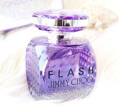 Love this perfume. :)