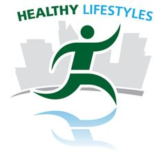 images of healthy lifestyle | ... health in adulthood. Since the mental and physical health are well