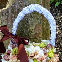 Wedding Locations, Wedding Events, Weddings, Grapevine Wreath, South Africa, Wedding Decorations, Germany, Flowers, Florals