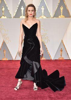 Oscars 2017: la noche de los soñadores