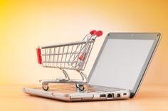 Pozycjonowanie sklepu internetowego - optymalizacja zysków http://www.grafpa.pl/pozycjonowanie-sklepu-internetowego-cennik/