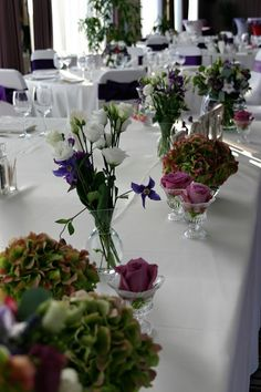 Flowers of Soul: Prezidiu Flowers, Royal Icing Flowers, Flower, Florals, Floral, Blossoms