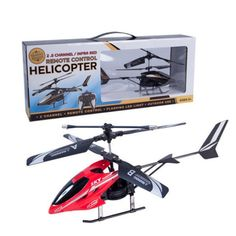 Phone Gadgets, Tech Gadgets, Cool Gadgets, Technology Gadgets, Toy Helicopter, Remote, Cool Stuff, Monitor, Steampunk