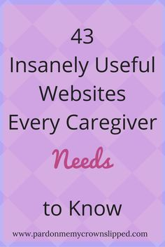 Click Here and get this spreadsheet and more essential caregiver resources