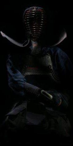 Kendo - Japoński sport szermierczy - współczesny sposób na życie w duchu samurajskim. Wywodzi się wprost z japońskiej sztuki szermierczej.
