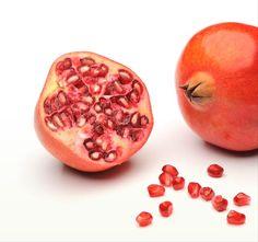 GRANAATAPPEL - bloeddrukverlagend - voorkomt tandplak - verlaagt het cholesterol - voorkomt vroegtijdige veroudering - bestrijdt ziektes - natuurlijke bloedverdunner - verlaagt risico op diabetes en hartkwalen en vermindert hartnekkig buikvet.