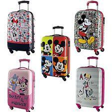 Boys Luggage On Wheels | Disney Pixar Cars Boys Large Pilot Case ...