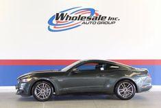 eBay: 2015 Ford Mustang GT 2015 Ford Mustang #fordmustang #ford