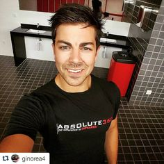 Giving @absolute360.co.uk a go for assisting recovery after a hard morning gym session  #recovery http://shop.absolute360.co.uk/Mens-Crew-Neck-Short-Sleeve-TShirt