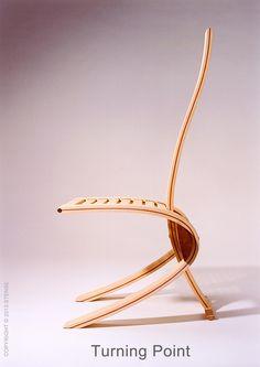 Swedish design by STENSE by galleri on 500px