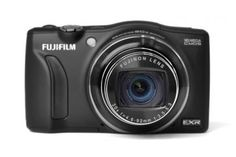 Fujifilm FinePix F770EXR Review      http://www.digitaltrends.com/digital-camera-reviews/fujifilm-finepix-f770exr-review/