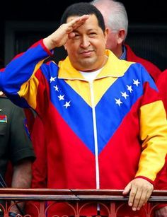#Chavez returning home following surgery