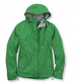 7bab14f88 84 Best outdoor clothing images